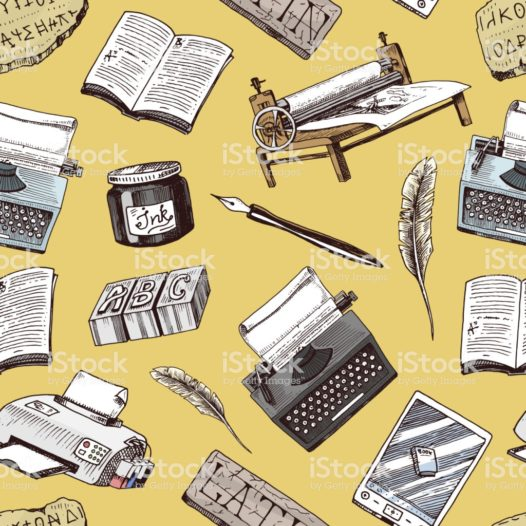 «Как писать, чтобы тебя читали»