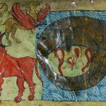 Кто такие бегемоты? Лекция про библейских чудовищ